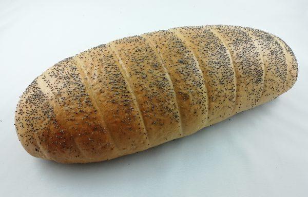 Chleb kanapkowy