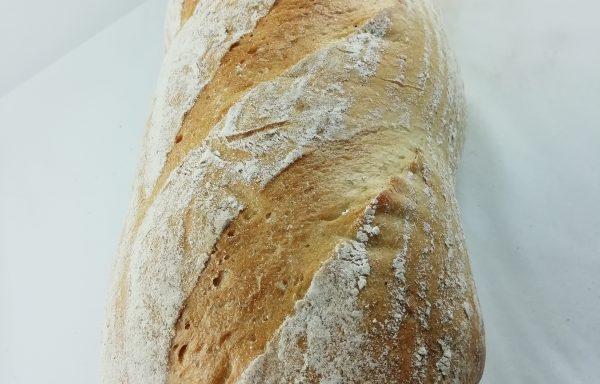 Chleb rodzinny
