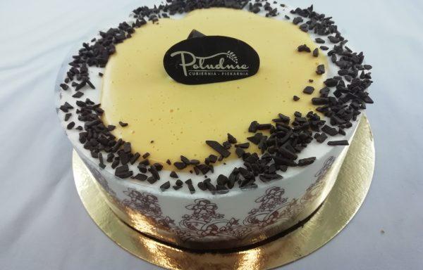 Tort Oli