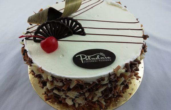 Tort królewski